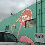 pie spot 1