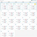 スクリーンショット 2015-05-29 7.00.10